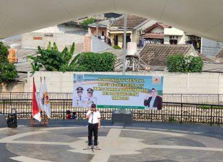 Banten sahabat rakyat/dok Ferdiansyah